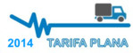 Tarifa Plana de TodoPila para Transportes
