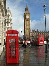 BREXIT-Londres-BLOG TodoPila