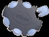 Filtro NOWAX Oticon