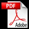 Descargar un PDF