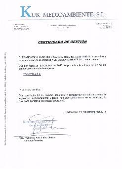 YOENVIO-RECOGIDA-DE-PILAS