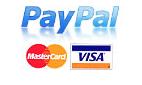 También puede pagar con PayPal